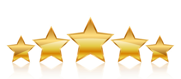 Leadbumps Online Marketing 5-Star Review Program
