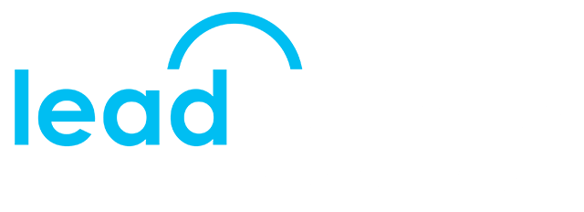 Leadbumps Your Online Marketing Company