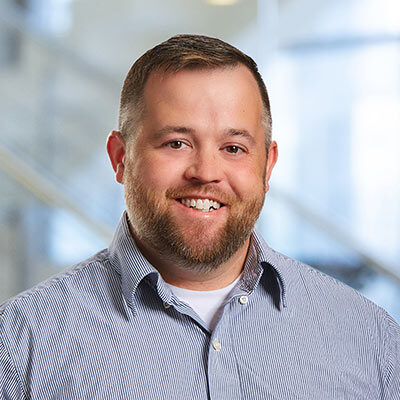 Leadbumps Online Marketing Phil Schuh